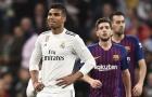 Chủ tịch La Liga phá vỡ im lặng, Barca và Real bị khóa đường nổ 'bom tấn'