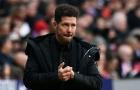 'Để Maradona, Messi và cậu ấy làm đồng đội là bất khả thi'