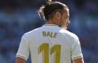 Bán Bale cho Newcastle, Real chiêu mộ 'máy chạy' của Bayern Munich để thay thế