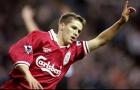 Michael Owen: 'Đó là 3 tiền đạo đẳng cấp nhất lịch sử Premier League'