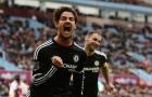 Từ Drogba đến Pato: 24 tiền đạo Chelsea dưới triều đại Abramovich (P1)