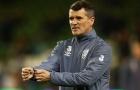 Huyền thoại Man Utd: 'Keane sống bằng uy quyền và chết bởi điều ấy'
