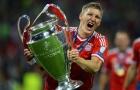 Top 10 danh thủ đỉnh nhất xuất thân từ học viện Bayern Munich