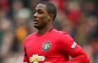 'Một bản hợp đồng tốt cho Man United, nhưng không đáng giá 20 triệu bảng'