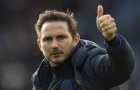 XONG! Lampard xác nhận, Chelsea chuẩn bị cho cuộc 'đại cải tổ'?