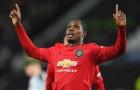 10 bản tình ca buồn tại Man Utd: Khúc bi ai cho gã yêu Quỷ đỏ hơn cả chính mình?