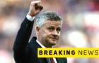 Man Utd một lúc chiêu mộ thành công 6 tài năng trẻ