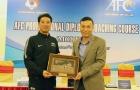 GĐKT người Nhật Bản có thể giúp gì cho bóng đá Việt Nam