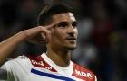 Thâu tóm 'phù thủy Ligue 1', Newcastle đối đầu Liverpool và Man City