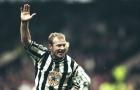 Alan Shearer: 'Đó là cầu thủ nước ngoài hay nhất lịch sử Premier League'