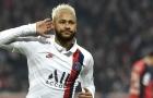 Barca 'tung chiêu', Neymar cập bến Camp Nou vì 1 điều?