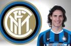 Củng cố hàng công, Inter để mắt 'sát thủ lãng quên' tại PSG