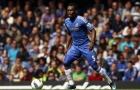 Michael Essien mong được sát cánh cùng 'mơ ước' của Arsenal