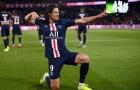 3 phương án để Chelsea nhắm đến nếu mua hụt Dries Mertens