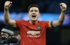 EPL chuẩn bị trở lại, thủ quân Man Utd tuyên bố 1 câu 'chắc nịch'