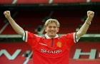 'Hai cầu thủ Man United đó làm tôi bất ngờ nhất'