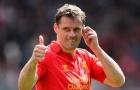 Huyền thoại Liverpool: 'Đó là đối thủ đáng sợ nhất'
