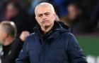 Tin 'hot' Premier League (21/05): Giấc mơ 36 triệu bảng của Mourinho; Sao BĐN hiến mình cho Arsenal