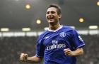 Zidane, Lampard, Silva và những ngôi sao bị Sir Alex bỏ qua trong nuối tiếc