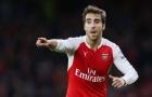 Tham vọng trị giá tỷ USD thay đổi thế giới của cựu sao Arsenal