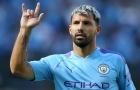 Tin 'hot' Premier League (22/05): Man City có nguy cơ mất Aguero; Phát biểu mới của Ed Woodward