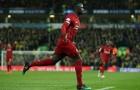 Từ bỏ Mbappe, Real lên đường chinh phục 'kẻ bất khả xâm phạm Liverpool'