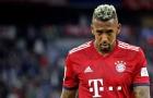 """Chelsea đối đầu Arsenal vì """"đá tảng"""" của Bayern Munich"""