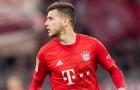 'Túi tiền' Ả Rập bành trướng sức mạnh, muốn có 'chữ ký kỷ lục' của Bayern