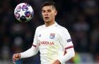 'Barca đừng nên mua Bruno về chỉ để cho ngồi dự bị'