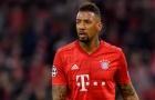 Chông chênh chuyện tương lai, sao Bayern đưa ra lời chốt cuối cùng