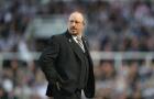 Newcastle muốn Benitez trở lại, chiêu mộ thêm 2 ngôi sao thuộc Big Six