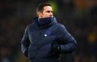 'Trò cưng' Lampard tiến bộ, Chelsea từ bỏ 'tương lai' của Real Madrid