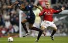 SỐC! Henry muốn tới Man Utd, Sir Alex cự tuyệt với 1 tuyên bố gắt gỏng