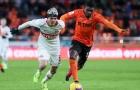 Sao FC Ural: 'Chelsea là mạnh nhất, tôi ước mơ thi đấu cho họ'