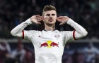 'Thừa nước đục thả câu', Man United sẵn sàng giật lấy họng pháo từ tay Liverpool