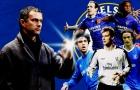 TOP 5 phiên 'mua sắm' kinh điển: Phép màu Ranieri; Huyền thoại Mourinho!