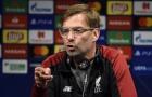 'Liverpool cần hành động vì cậu ấy, 1 tài năng hàng đầu ở châu Âu'