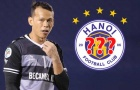 Mất Phí Minh Long, CLB Hà Nội bí mật đàm phán với cựu thủ môn ĐT Việt Nam?