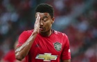 Sau tất cả, 'số 10 thảm họa' Man United thừa nhận sự thật đáng buồn