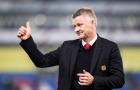 Solskjaer ra tay, Man Utd quyết giải cứu 'thần đồng lạc lối' nước Ý