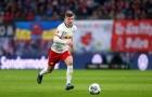 Liverpool từ bỏ 'sát thủ' Bundesliga, Real Madrid nhập cuộc