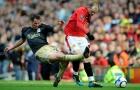 'Sếu vườn' lên tiếng, hé lộ thù hận khó tin giữa Man Utd và Liverpool