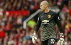 Điều gì đã xảy ra với 5 cầu thủ bị Jose Mourinho 'thanh lý' tại Man Utd?