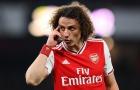 Lộ tổng số tiền khó tin Arsenal bỏ ra chiêu mộ 'lỗ hổng hàng thủ'