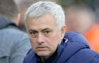 Mourinho: 'Chúng ta không nên ích kỷ, đây là lúc cống hiến cho khán giả'