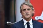 'Tuyển Ý có lợi thế khi EURO hoãn 1 năm'