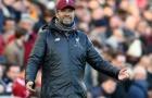 Klopp bắt làm 1 chuyện, dàn sao Liverpool nói 'không' với COVID-19