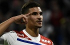 Lyon chốt giá bán 'ảo thuật gia' được Liverpool hết mực quan tâm