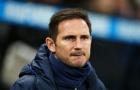 BLĐ Chelsea lật kèo, Lampard không thể sở hữu 'kiến thiết gia sa sút'