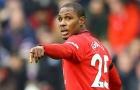 Có Ighalo, Man United ra quyết định quan trọng trong phiên chợ hè